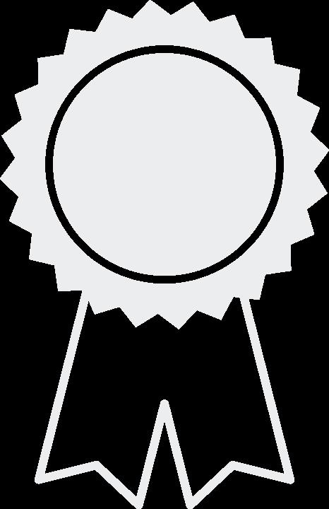 Referenzen Kommunikationsdesign Coburg