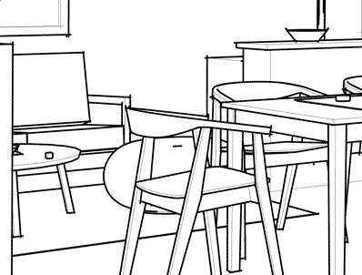 ocker und indigo werbeagentur in coburg. Black Bedroom Furniture Sets. Home Design Ideas